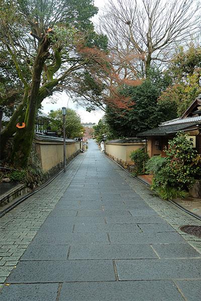 京都ねねの道