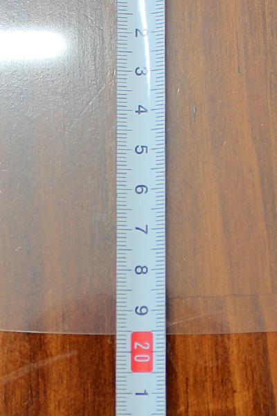 山本光学 フェイスシールド(グラスシールド)YF800L